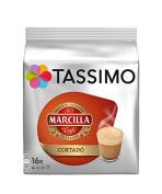 Tassimo L'or Espresso Cappuccino 267.2