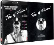 Tom of Finland [Region B] [Blu-ray]
