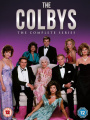 The Colbys [Region 2]