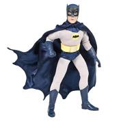 Figures Toy Company Classic Tv Series 1966 Batman Mego Style Figure - New