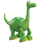Tomy Disney The Good Dinosaur Dino Walker Arlo Action Figure