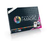 Marvin's Magic - Imagic Interactive Box Of Tricks (mmibt) /creative Toys - Toys