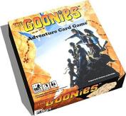 The Goonies Adventure Card Game -