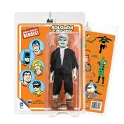 DC Comics Retro 20cm Action Figures
