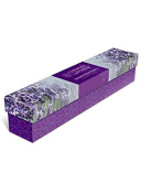 Lavender Scented Drawer Liners