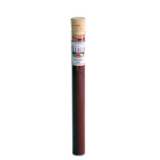Incense FAIR TRADE in 35 ml glass tube. Dragon blood – is used in the atmospheric cleaning and for protection incense