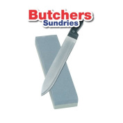 Professional Sharpening Stone For Butchers/Kitchen/Chef/Catering Knives