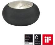 Designer Doorstop 'screw Or Glue' // Eh 5176