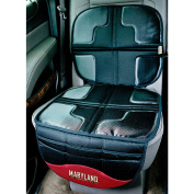 LIL FAN MARYLAND TERRAPINS SEAT PROTECTOR