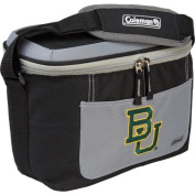 NCAA Baylor Bears 12 Can Soft Sided Cooler