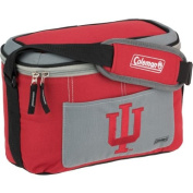 NCAA Indiana Hoosiers 12 Can Soft Sided Cooler