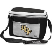 NCAA Central Florida Golden Knights 12 Can Soft Sided Cooler