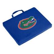 Florida Gators Bleacher Cushion