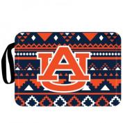 NCAA Auburn Tigers Aztec Stadium Cushion