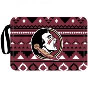 NCAA Floirda State Seminoles Aztec Stadium Cushion
