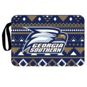 NCAA Georgia Southern Eagles Aztec Stadium Cushion