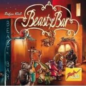 Beasty Bar -