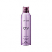 Alterna Caviar Thick & Full Volume Hair Mousse 242ml by Alterna
