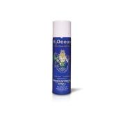 45ml H2Ocean Piercing Aftercare Spray by H2Ocean