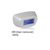 Newkey Replacement Cartridge for Hair Removal System