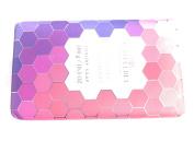 Castelbel Porto Lavender & Rosemary Luxury Soap Bar