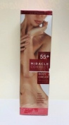MIRACLE CORRECT BODY CREAM ADVANCED with PEPTIDES