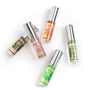 Kesh Beauty Argan Oil Travel Pack Plus