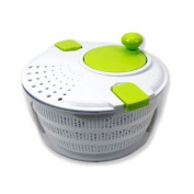 Kitchen Collection Salad Spinner - 08148 Green or White