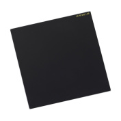 Lee Filters SW150 Pro Glass IRND 4 Stops 150x150mm