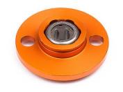 Hpi 106632 Heavy Duty 1st Gear Adapter (orange/nitro 2 Speed) [drivetrain] New!