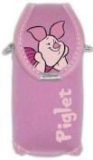 Disney Universal Case - Piglet