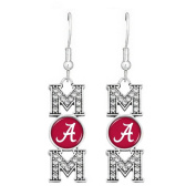 Alabama MOM Earrings