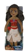 Moana 44876 25cm Soft Plush Toy