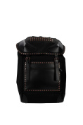 Givenchy Men's Shoulder Bag black black