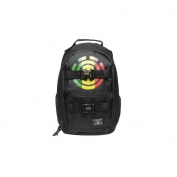 Element Mohave Backpack - Multi