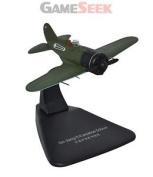Polikarpov Chinese Air Force - Toys .
