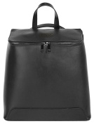 forty° Women's Backpack Handbag black black vendu en taille unique