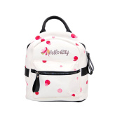 """Hello Kitty - Backpack """"Animation 13cm"""