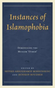 Instances of Islamophobia