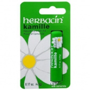 HERBACIN Lip Balm 5ml by Herbacin