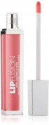 FusionBeauty LipFusion Micro-Injected Collagen Lip Plump Colour Shine, Blush by Fusion Beauty