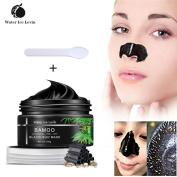 NR Deep Cleansing Peeling Heini Beauty Masks To Remove Blackheads