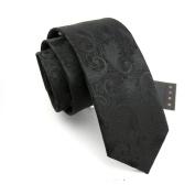 Classic Dress Pattern Dress Tie-X