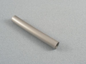 Logic Rc Hi-temp Silicone Exhaust Joiner 15mm Id (1:8th) #lst15ht