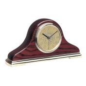 Louisville Napoleon II Mantle Clock