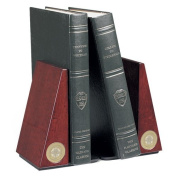 Florida State Bookends