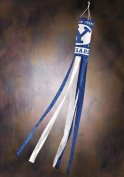 NCAA BYU Cougars Wind Socks