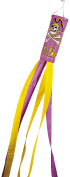 NCAA East Carolina Pirates Wind Sock