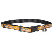 University of Tennessee Cat Collar
