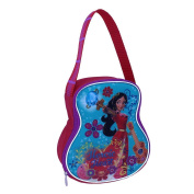 "Disney Elena ""Heroic Heart"" Insulated Lunch Bag"